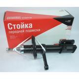 Амортизатор ВАЗ-2170 СТОЙКА передняя правая газ. СААЗ