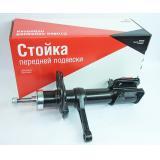 Амортизатор ВАЗ-2190 СТОЙКА передняя правая масляная СААЗ
