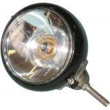 Фара головного света Тракторы/спецавтомобили 12В Тип ламп: А 12-50+40 ОАТ ОСВАР