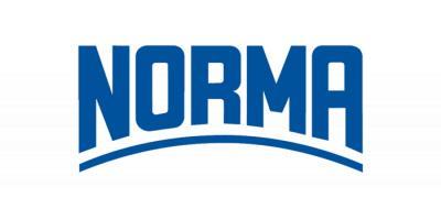 NORMA - Ремкомплект для топливопроводов