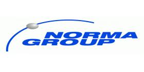 NORMAPLAST®SV  - пластиковые соединительные компоненты