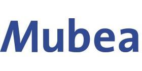 Пружинные хомуты MUBEA